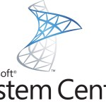 Microsoft System Center Logo 16:9 hires PNG