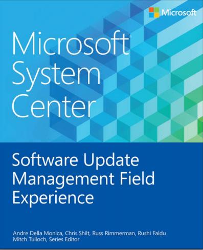 Microsoft_System_Center_Software_Update_Management
