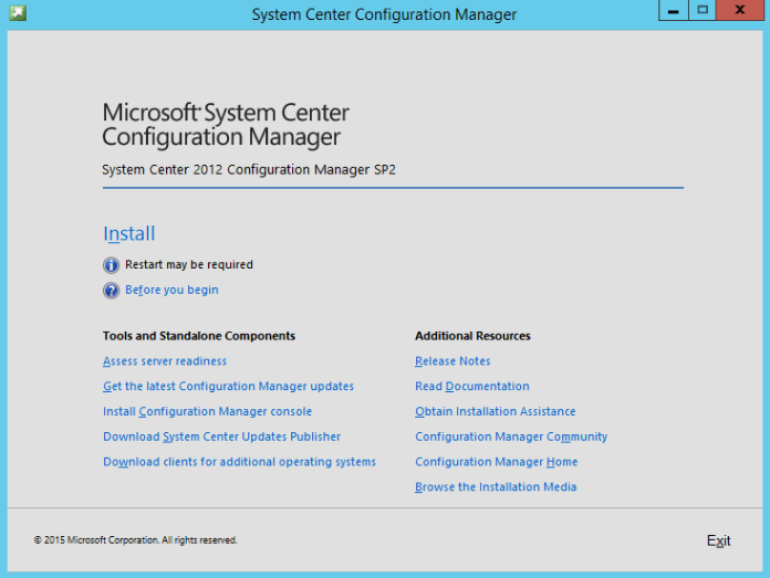 update_sccm2012r2_to_sp1_2