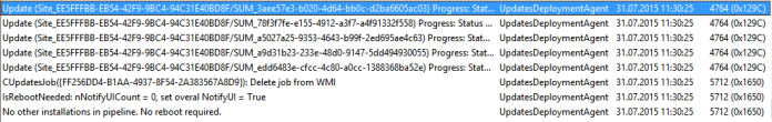 scep_windows_defender_windows10_2
