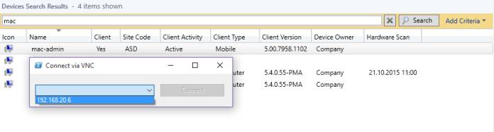 remote_control_mac_os_x_sccm_extension_7