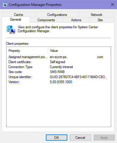 update_sccm_1511_to_1602_26
