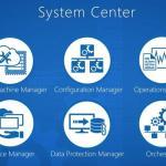 system_center_2016