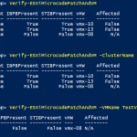 powercli-script-to-verify-spectre-microcode-patch-1