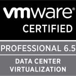 VCP65DCV-for-Blog