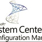 sccm-logo