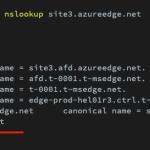 Microsoft_Azure_WebSites_CND_10