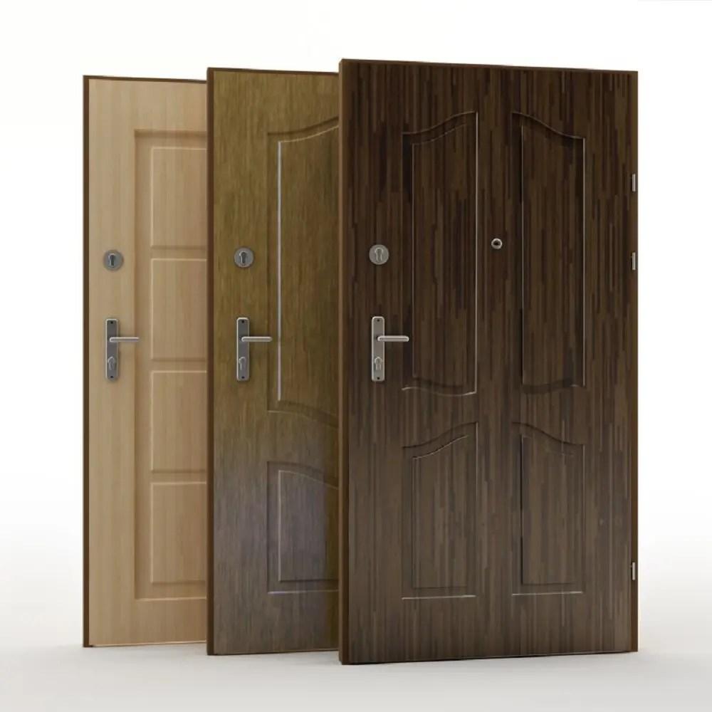 drzwi-duży wybór w białymstoku
