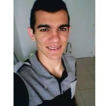 Leo Miller Pereira Farias