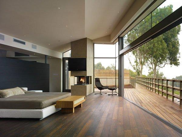 45 Fabulous Minimalist Bedroom Design Ideas on Minimalist Bedroom Design Ideas  id=45666