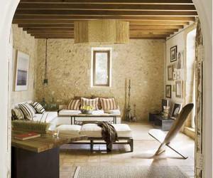 Renovated Stone Farmhouse In Mallorca Spain