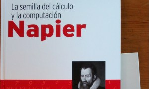 (Català) Napier
