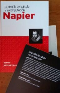 Napier RBA