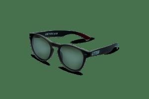 iris-carbon-perspective_min