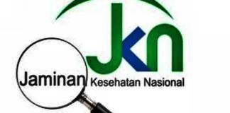 Masyarakat Transparansi Aceh (MaTA) bersama Indonesia Corruption Watch (ICW) melakukan pemantauan implementasi program Jaminan Kesehatan Nasional (JKN) di Aceh