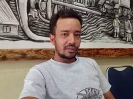 Pengadaan Meubelair di Dinas Pendidikan Aceh