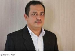 program Jaminan Kesehatan Aceh