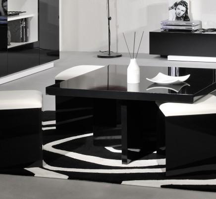 table basse design boutique