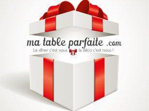 cropped-box-decoration-de-table_cadeau.jpg