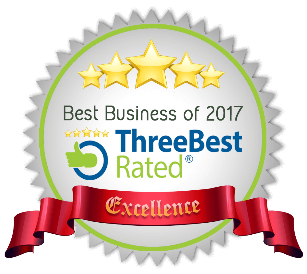 Rated Best Optical in Milton