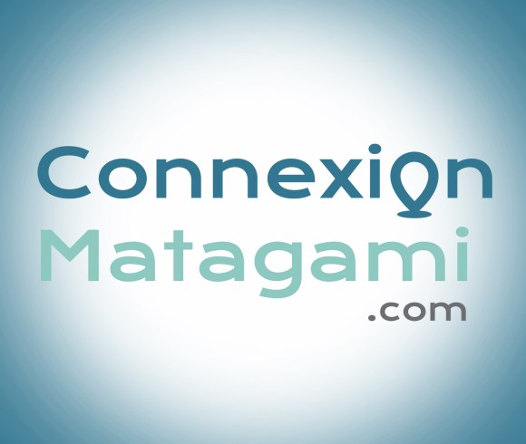 ConnexionMatagami.com