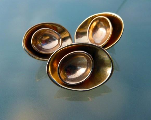 bronzepin.AA