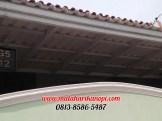 010.-kanopi-baja-ringan-atap-alderon-di-villa-pertiwi-depok-1-ok Hasil Pemasangan Kanopi Baja Ringan Murah Atap Alderon di Villa Pertiwi, Depok