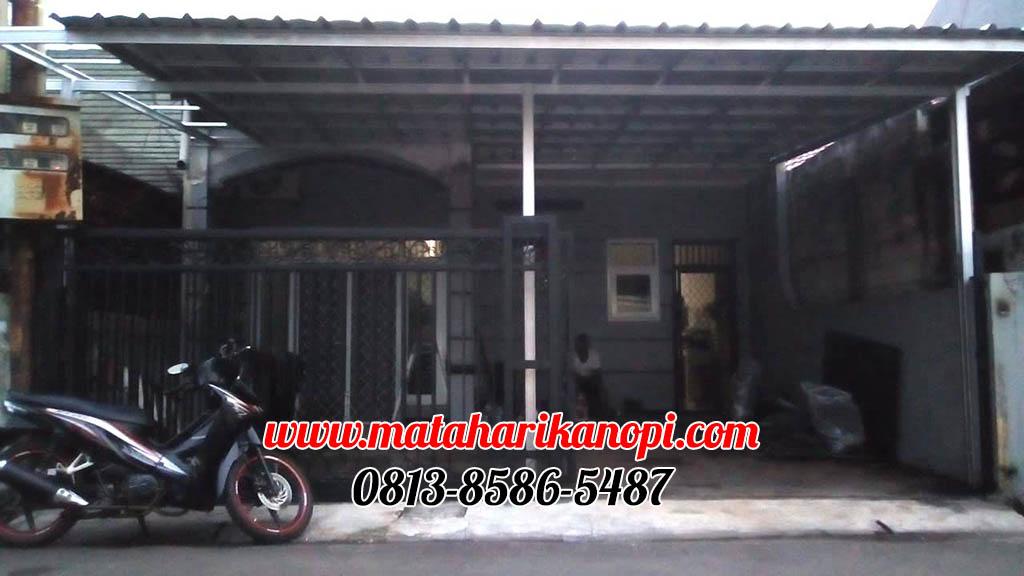 037.-kanopi-baja-ringan-atap-spandek-di-Kalibata-Jakarta-Timur-1-ok Kanopi Baja Ringan Atap Spandek