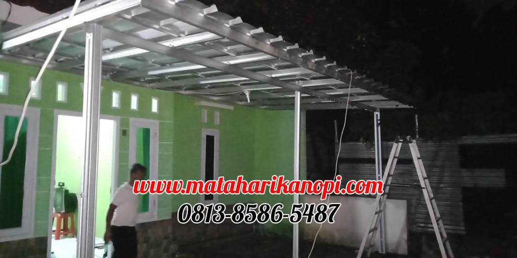 040.-kanopi-baja-ringan-atap-spandek-ekonomis-di-ragajaya-citayem-1-ok-ok Hasil Pemasangan Kanopi Baja Ringan Atap Spandek Ekonomis di Ragajaya, Citayem, Depok