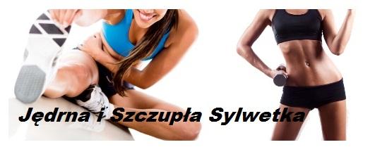 Fitness  porady i zalecenia NA piękne ciało
