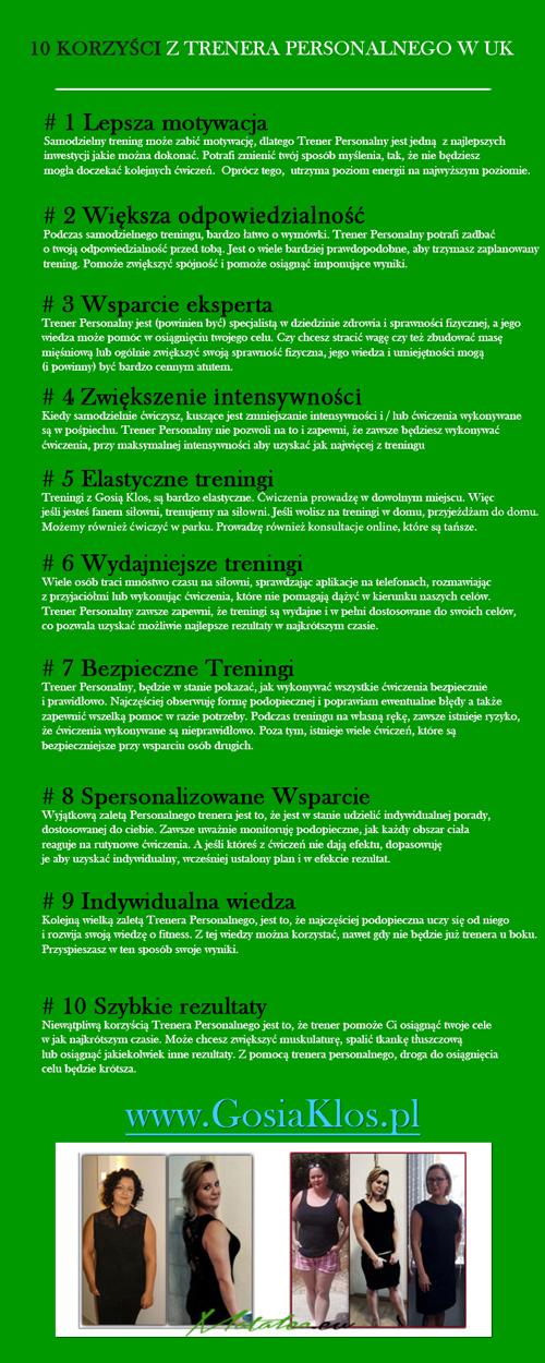10-Korzyści-z-Trenera-Personalnego-w-UK-gosia-klos-mataleo-eu
