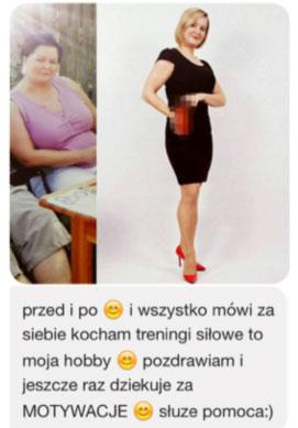 SZOK-stracila-24-kilogramy-i-minus-24-cm-w-pasie-