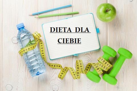 Drugi krok – jak schudnąć z brzuszka?