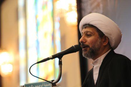 صالح آل ابراهيم - التغطية المصورة ليوم الحادي عشر - محرم – 1441 هـ 17