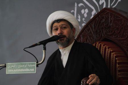 صالح آل ابراهيم - التغطية المصورة ليوم العاشر - محرم – 1441 هـ 6