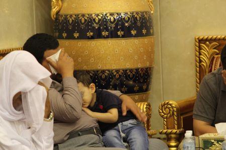 علي الجفيري - التغطية المصورة لمجلس ليلة 10 من شهر رمضان – 1440 هـ 21