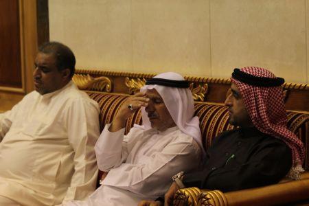 سيد حسين عبدالنبي - التغطية المصورة لذكرى شهادة الامام محمد الباقر عليه السلام ذو الحجة – 1440 هـ 10