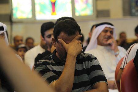 سعيد المعاتيق - التغطية المصورة لذكرى شهادة الامام محمد الجواد عليه السلام ذو القعدة – 1440 هـ 18