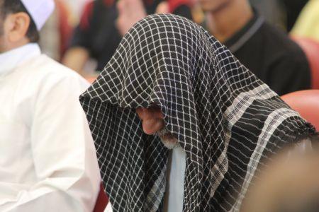 حسن موسى - التغطية المصورة لذكرى شهادة الامام محمد الباقر عليه السلام ذو الحجة – 1440 هـ 25