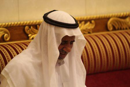 ياسين الجمري - التغطية المصورة لمجلس ليلة 29 من شهر رمضان – 1440 هـ 47