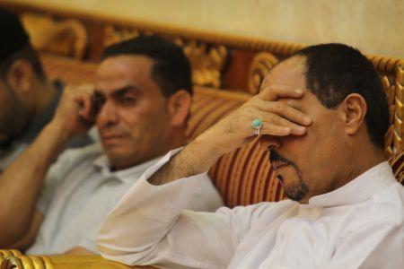 ياسين الجمري - التغطية المصورة لمجلس ليلة 30 من شهر رمضان – 1440 هـ 22
