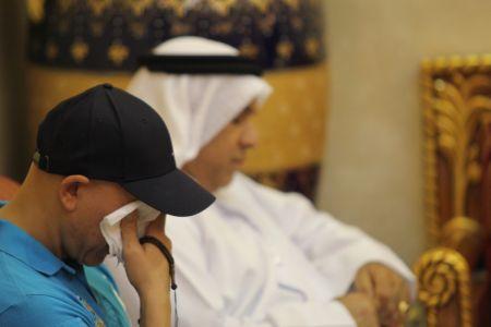 ياسين الجمري - التغطية المصورة لمجلس ليلة 30 من شهر رمضان – 1440 هـ 26