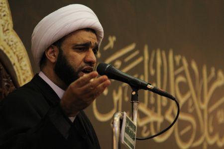 المصورة لإحياء ذكرى رحيل منقذ البشرية رسول الله محمد (ص) (26)