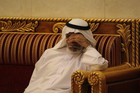 المصورة لمجلس ليلة 27 من شهر رمضان – 1440 هـ 12