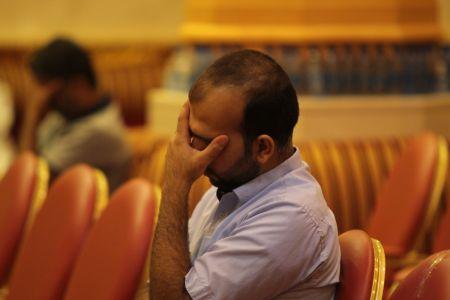 المصورة لمجلس ليلة 27 من شهر رمضان – 1440 هـ 5