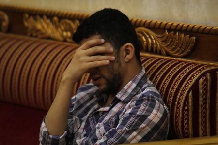 المصورة لمجلس ليلة 27 من شهر رمضان – 1440 هـ 9