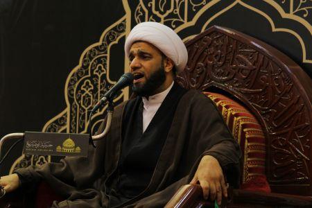 محاضرة الشّيخ حسن العالي – ليلة 7 من شهر محرم الحرام 1442 هـ (3)