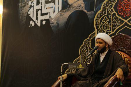 محاضرة الشّيخ حسن العالي – ليلة 7 من شهر محرم الحرام 1442 هـ (5)