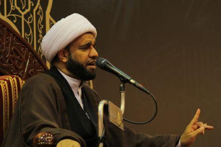 محاضرة الشّيخ حسن العالي – ليلة 7 من شهر محرم الحرام 1442 هـ (7)