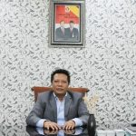 Politisi Senayan Beri Semangat Jurnalis Madura. Apa Itu?